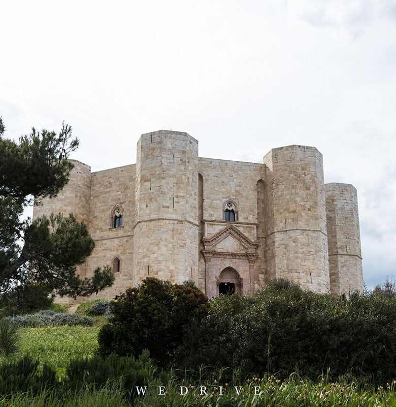 CASTEL-DEL-MONTE-2-square